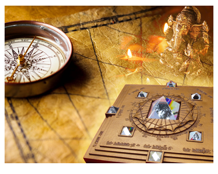 Best Vastu Expert in Delhi-India, Vastu Consultant Astrological Point India - Online Learn Vastu Consultant - astrologicalpointindia.com