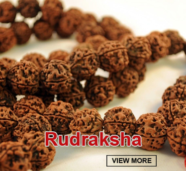 Buy Online Certified Products Yantra, Rudraksha, Gemstones, Pendant, Rashi Bracelet, Rosary, Feng Shui, Conch & Crystal is at astrologicalpointindia.com | Online Shopping Certified Products Yantra, Rudraksha, Gemstones, Pendant, Rashi Bracelet, Rosary, Feng Shui, Conch & Crystal is at astrologicalpointindia.com